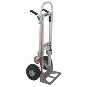 Magliner 1000 lb. Capacity Convertible Hand Truck by Magliner