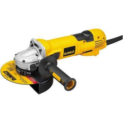 120-Volt 6 in. High Performance Cut-Off Tool/Angle Grinder