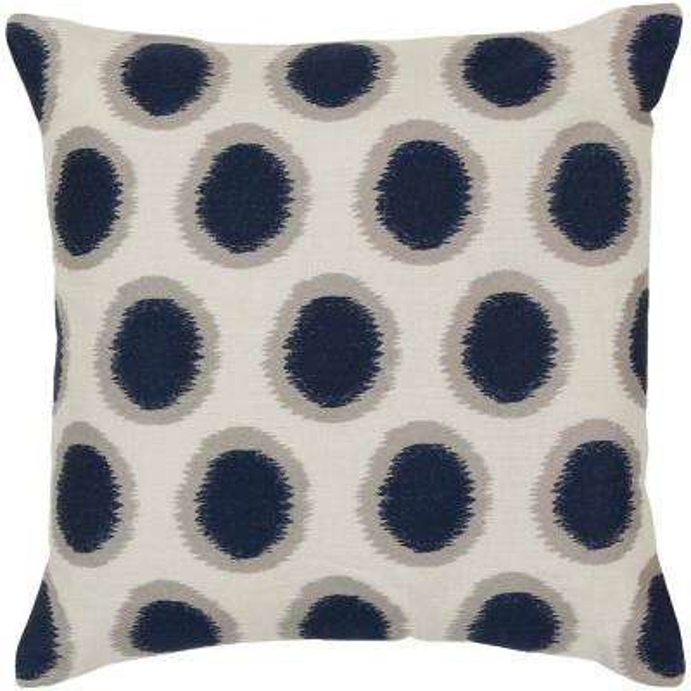 Altamura Poly Euro Pillow