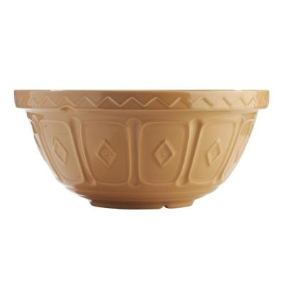 Original Cane S9 12.5 in. Mixing Bowl