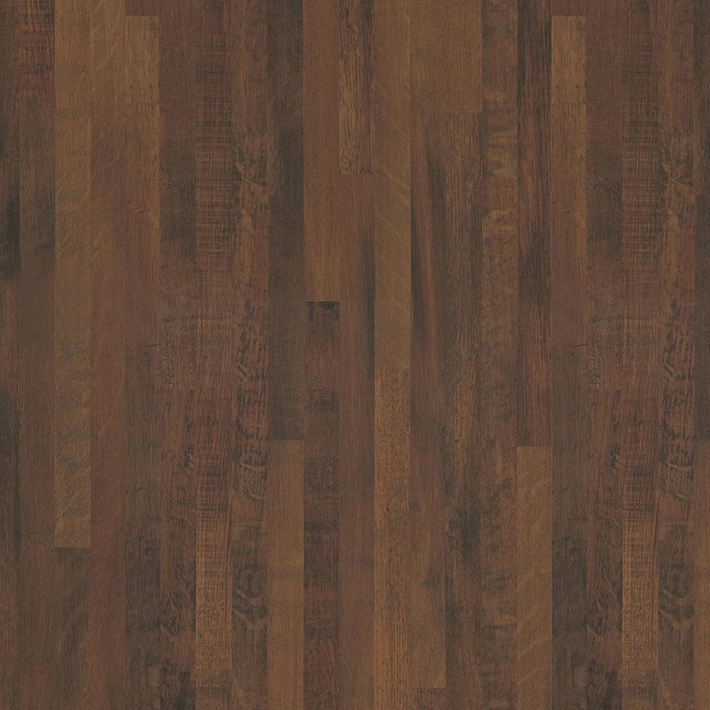 flooring wilsonart floors instructions laminate for recommended why installation reasons you