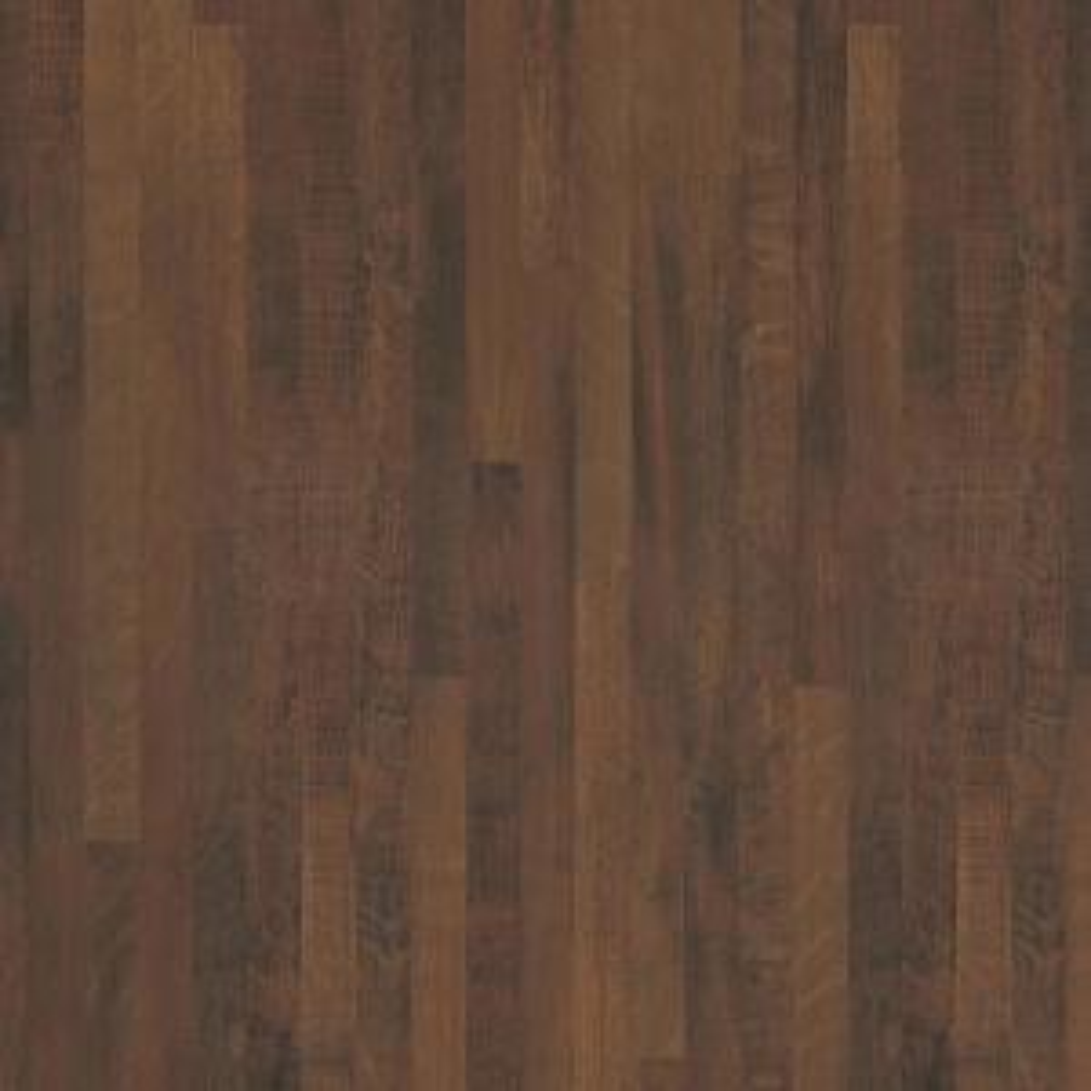 Wilsonart 4 Ft X 8 Ft Laminate Sheet In Old Mill Oak
