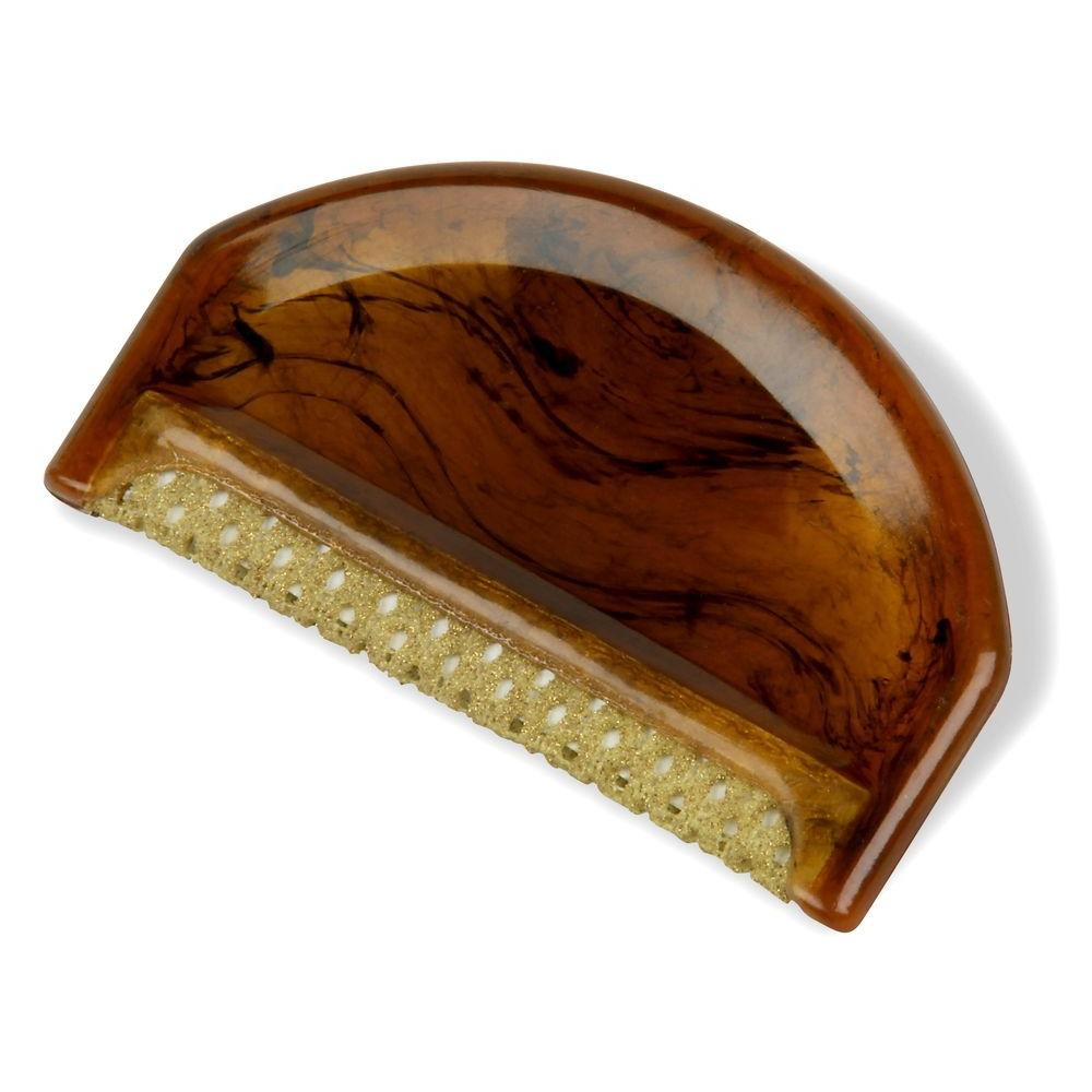 Honey-Can-Do Fabric and Sweater Combs (10-Pack)