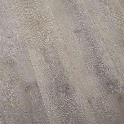 Terrado Oak Water Resistant 12 mm Laminate Flooring (19.83 sq. ft. / case)