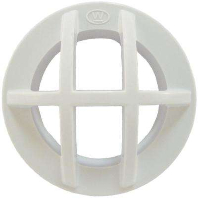 Fiberglass Inlet Fittings for Pools, Spas and Hot Tubs