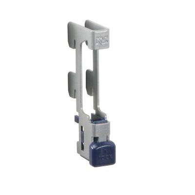 Adjustable Hang Rail Adaptor