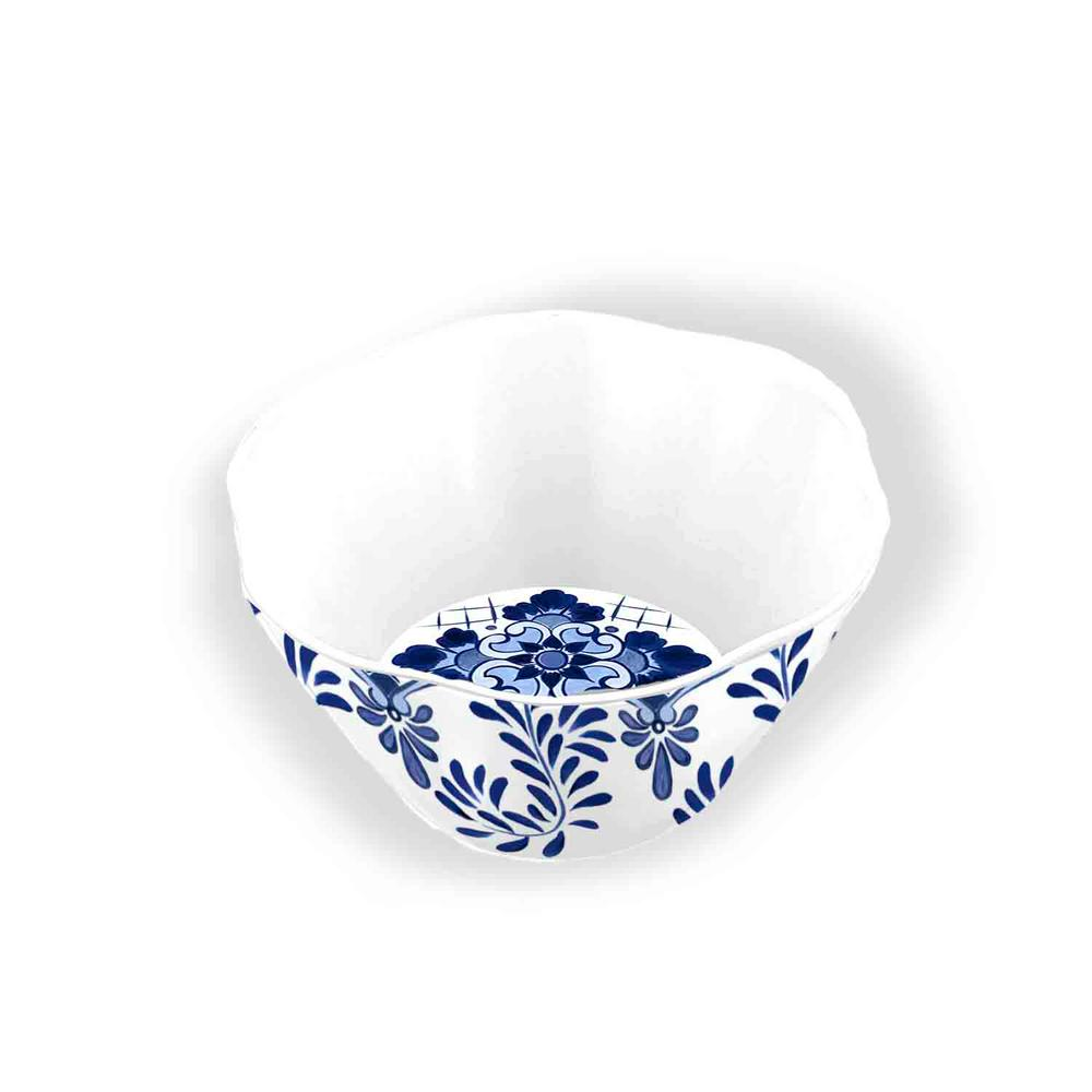 Cobalt Casita Bowl (Set of 6)