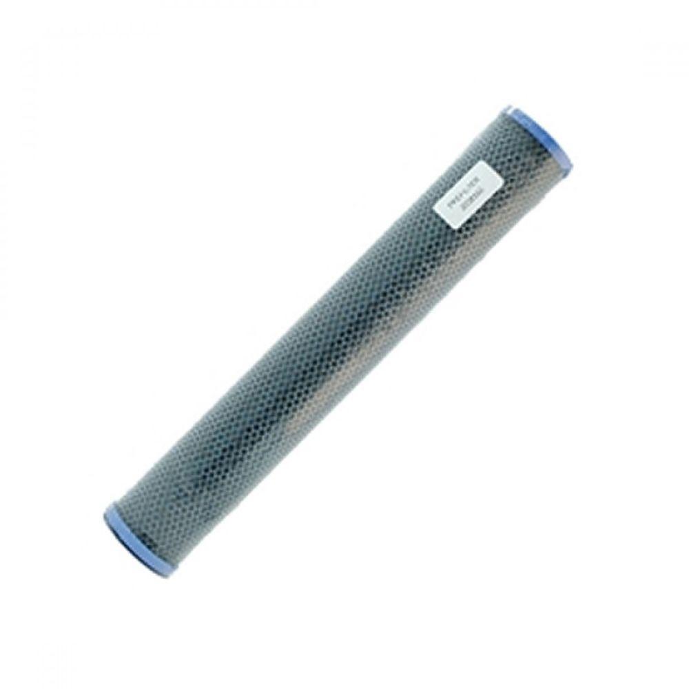 Reverse Osmosis Carbon Pre Filter