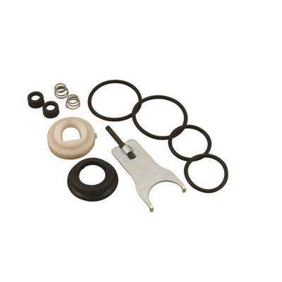 Delta Repair Kit For Kitchen Faucets