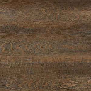Home Decorators Collection Sawcut Pacific 7 5 In X 47 6
