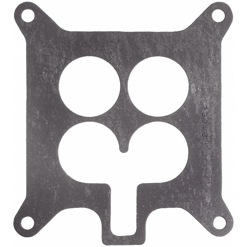Carburetor Mounting Gasket