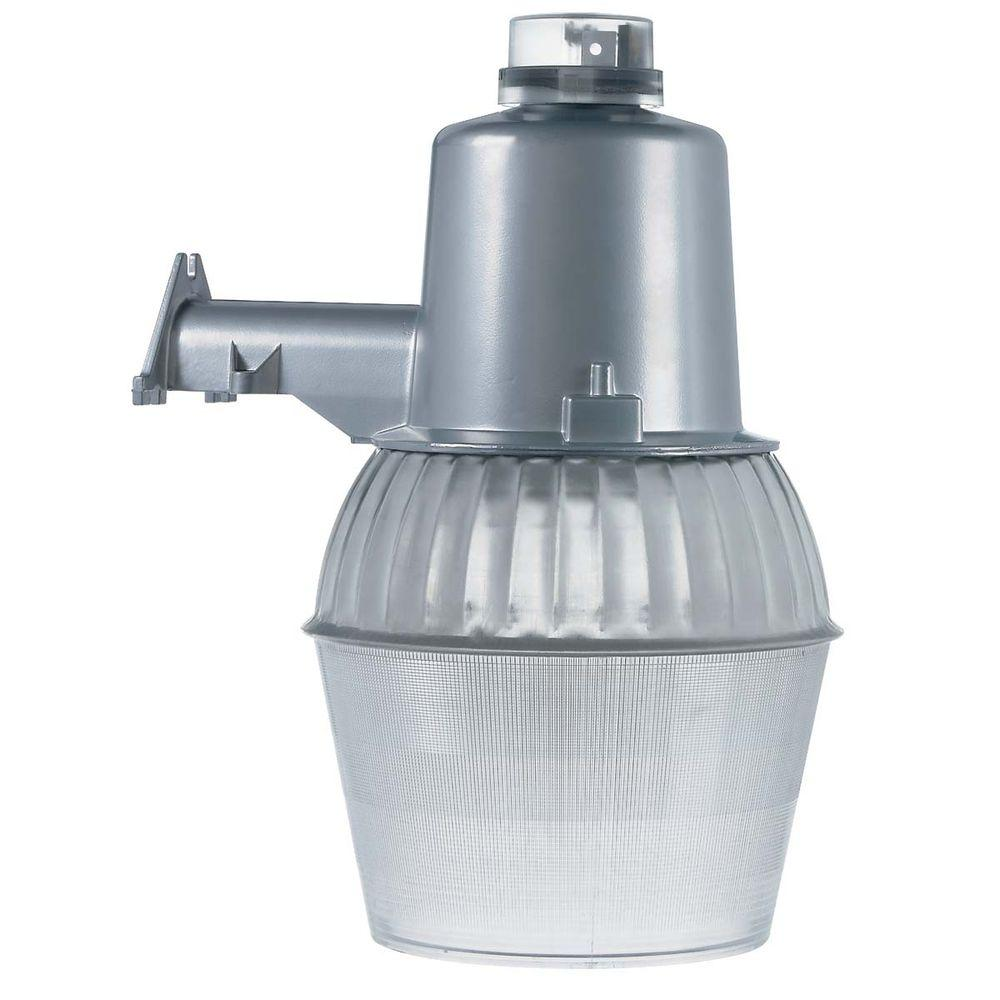 Home Depot Outdoor Security Lighting Fixtures Lighting Ideas