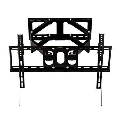 Full Motion TV Mount Wall Mount for 32 in. - 65 in. Flat Panel TVs