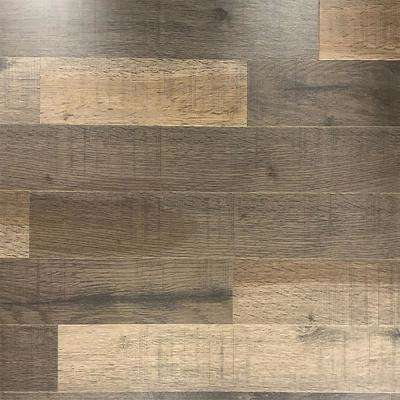 Optika Canadian Birch Colorado 3/4 in. Thick x 3-1/4 in. Wide x Varying Length Solid Hardwood Flooring (20 sq. ft.)