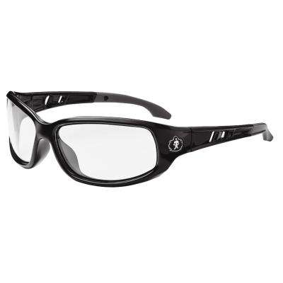 Skullerz Valkyrie-AF Safety Glasses with Fog-Off