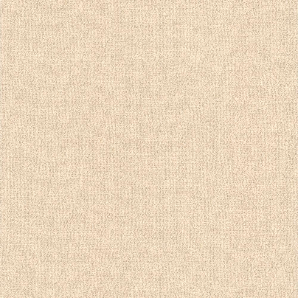 null Izar Taupe Texture Wallpaper