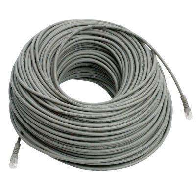 200 ft. RJ12 Cable