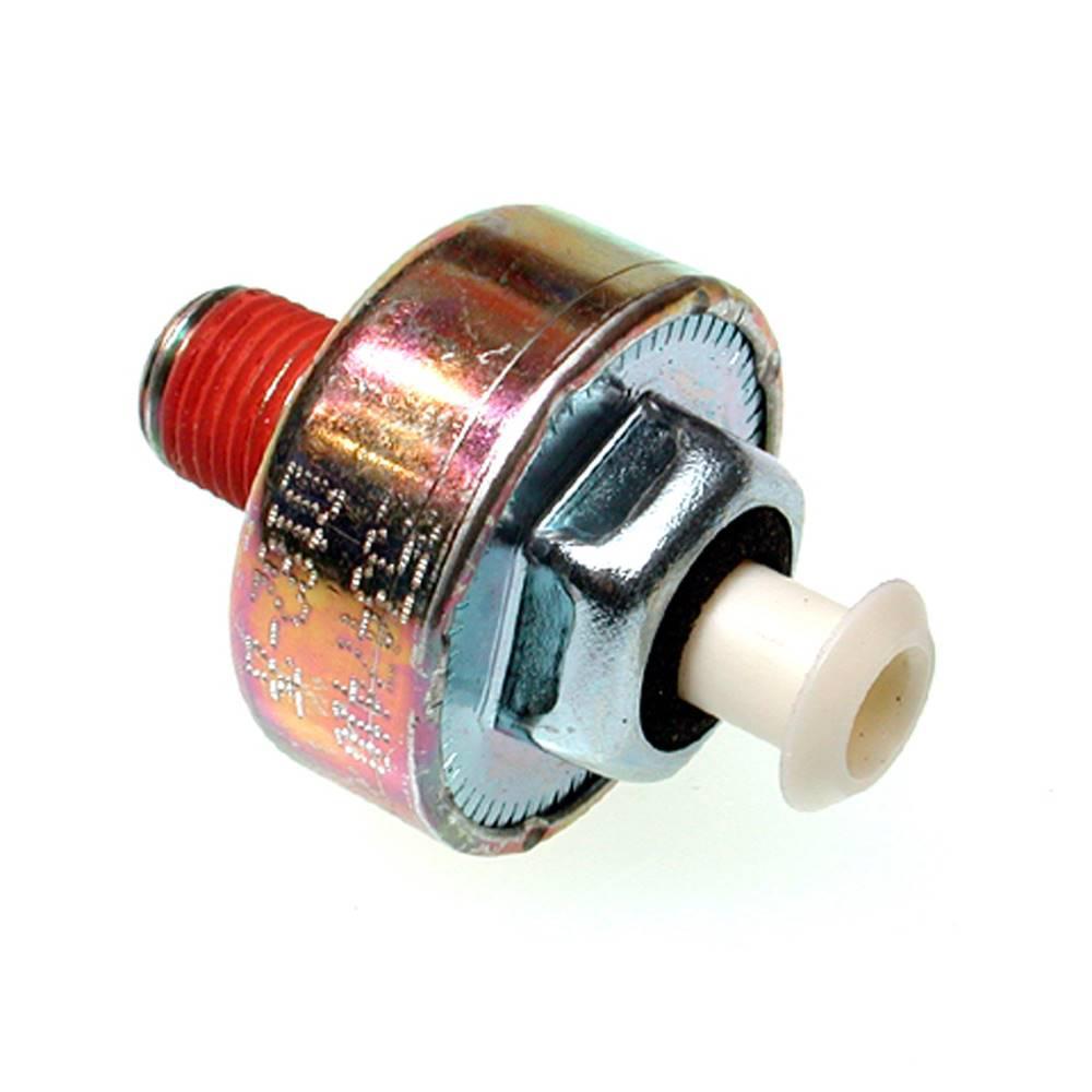 Detonation Ignition Knock Sensor Delphi AS10015