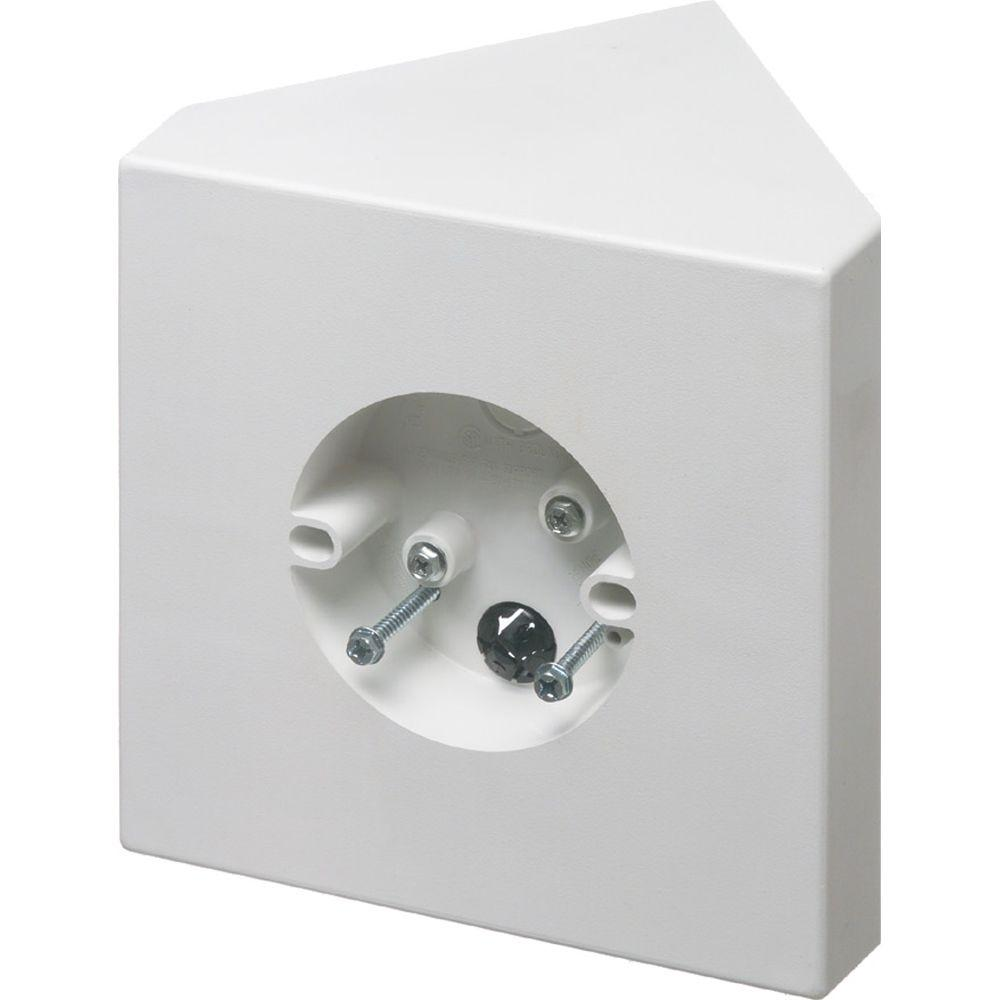 Arlington Industries Cathedral Ceiling Fan Box