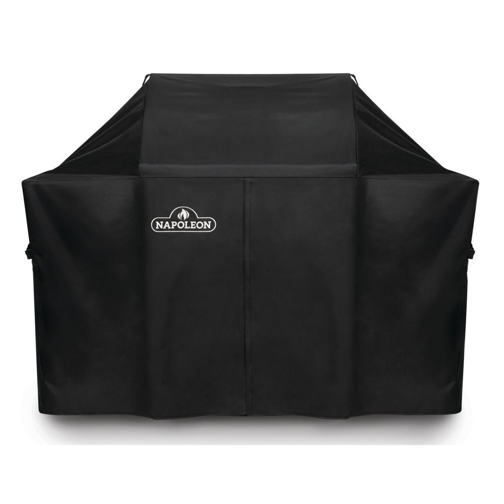 Napoleon Lex 485 Series Grill Cover 61485 The Home Depot