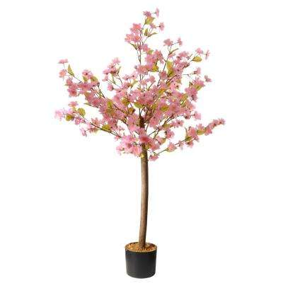 4 ft. Cherry Blossom Tree
