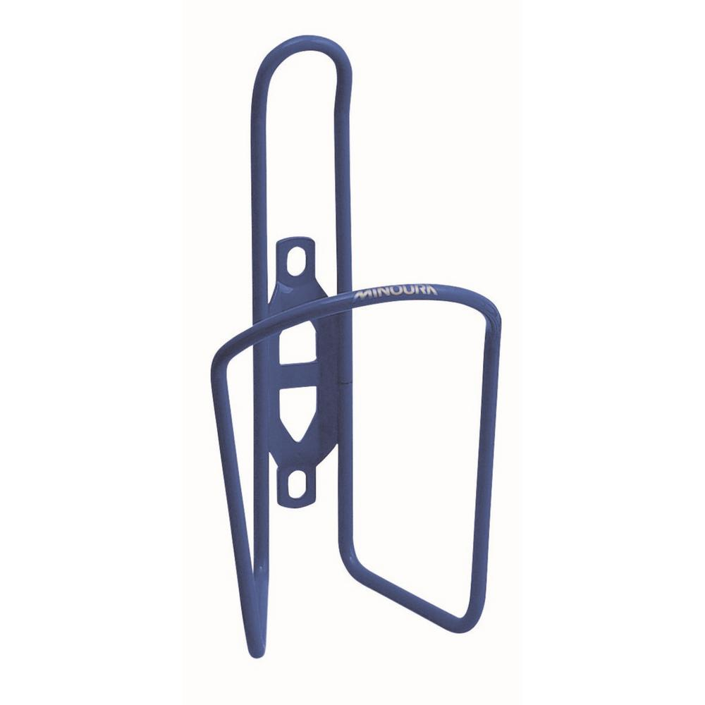AB100-4.5 mm Water Bottle Cage in Blue