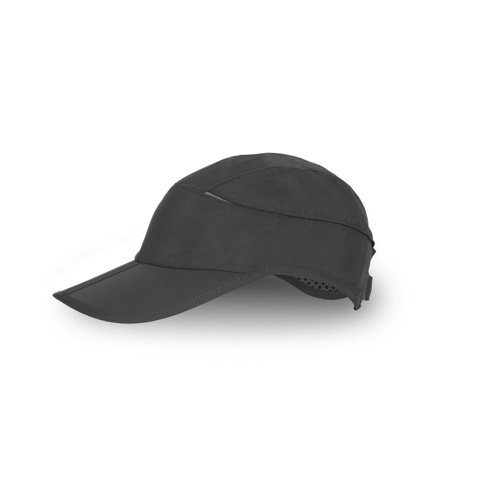 5accd4c2 Sunday Afternoons Unisex Large Slate Eclipse Cap-S2A04026B33304 ...