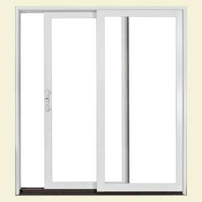 reviews steel jeld french exterior nami sliding doors patio entry wen buy