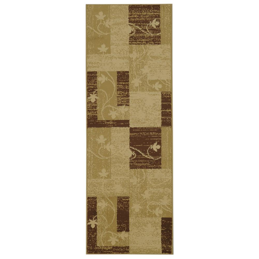 Buying A Living Room Rug Transport