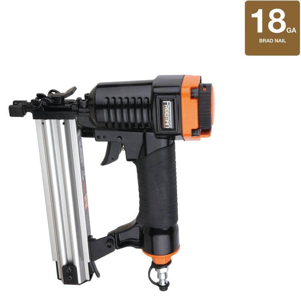 Freeman - Framing Nailers - Nail Guns & Pneumatic Staple Guns - Oopes