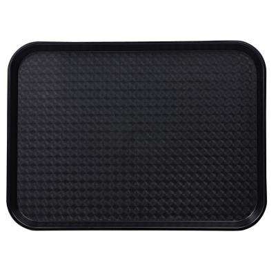 14 in. x 18 in. Polypropylene Food Trays (24-Box)