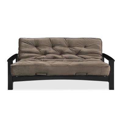 brown size week futon of couch nyc covers plan to full karobarmart leather light com x
