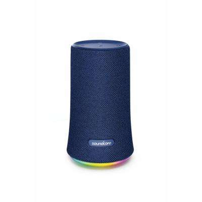 SoundCore FLARE Bluetooth Speaker