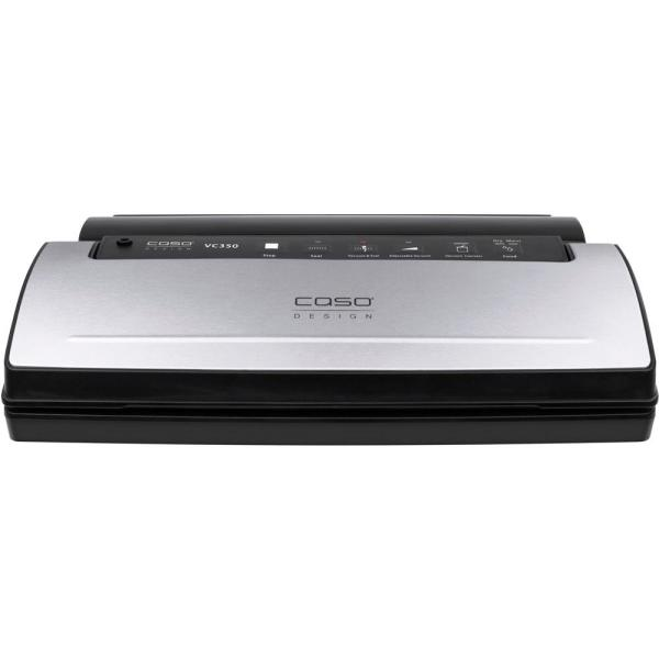 VC 350 Food Vacuum Sealer All-in-1 System