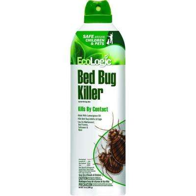 bedbug product summit harris permacide p guide bed pin killer review spray bug