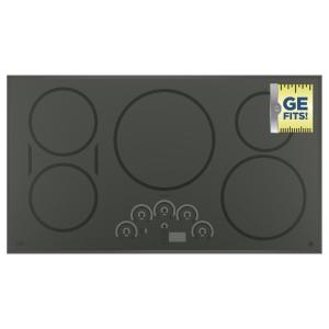 Dimensions Cooktop Size