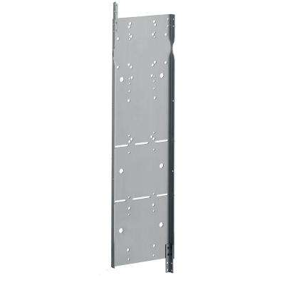 Axor Starck Shower Collection Mounting Plate Shower Solution