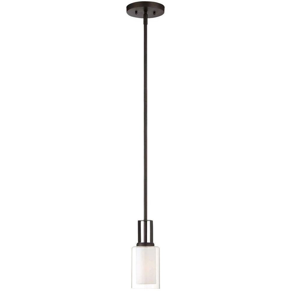 Minka lavery parsons studio 1 light smoked iron mini pendant 4101 minka lavery parsons studio 1 light smoked iron mini pendant 4101 172 the home depot aloadofball Gallery
