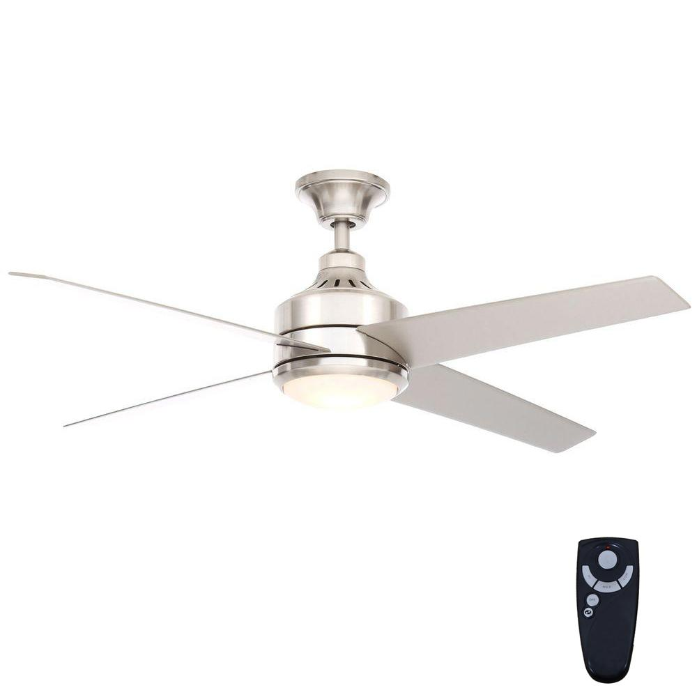 Home decorators collection mercer 52 in brushed nickel ceiling fan home decorators collection mercer 52 in brushed nickel ceiling fan aloadofball Gallery