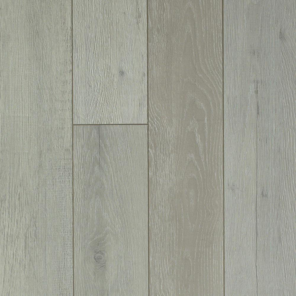Shaw Medina Oak 8 in. x 72 in. Canvas Resilient Vinyl Plank Flooring (31.51 sq. ft. / case)