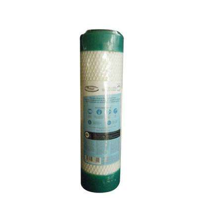Under-Sink Replacement Filter Cartridge