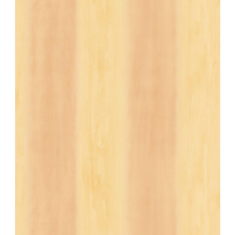 Brewster 8 in. W x 10 in. H Pastel Stripe Wallpaper Sample