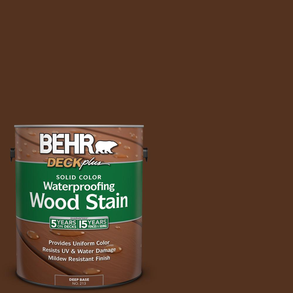Behr Wood Stain Color Chart Hardware Compare Prices At Nextag