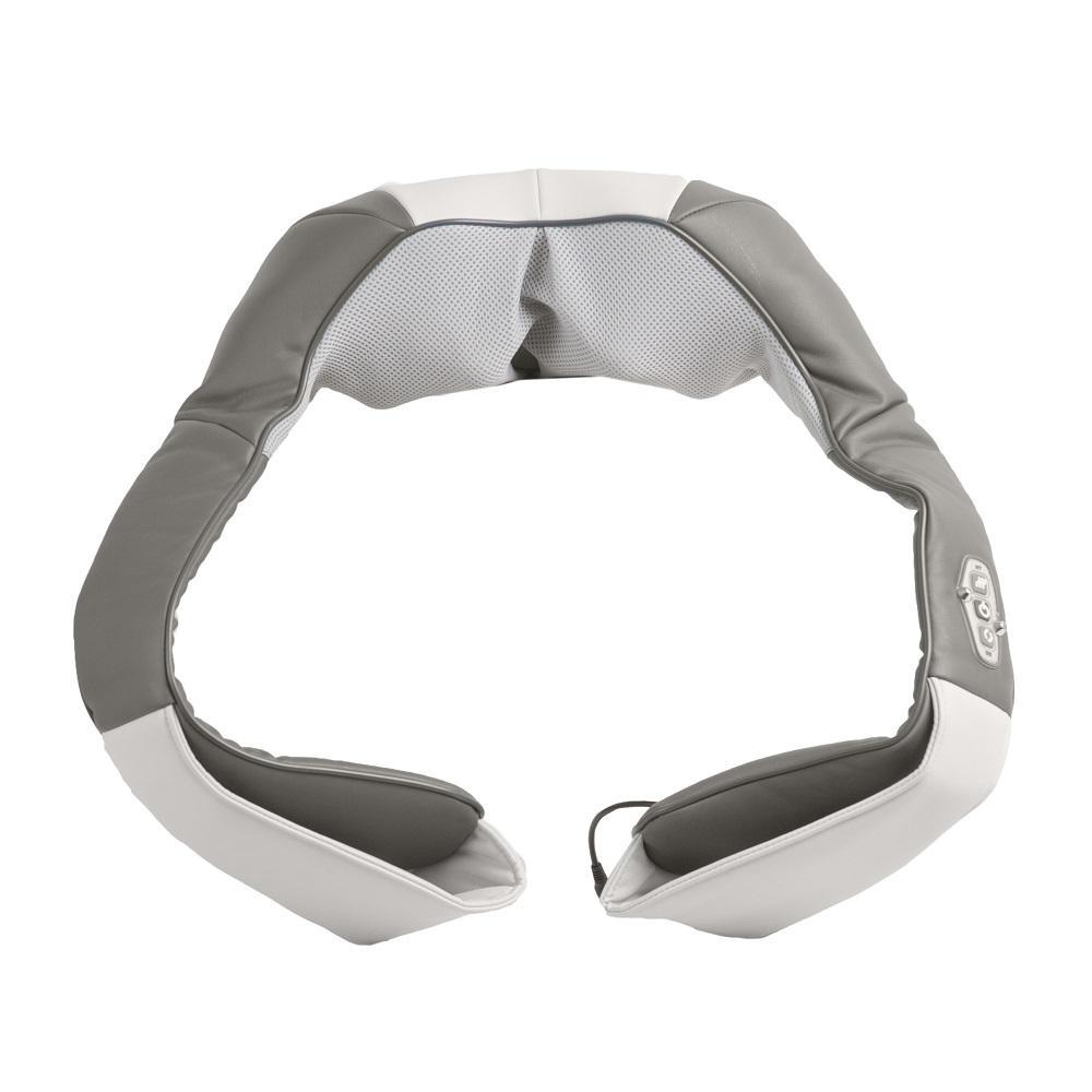 Heated Shiatsu Massage Belt