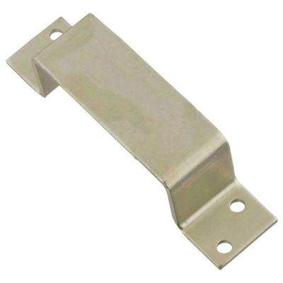 1/4 in. Zinc Plated Bar Holder