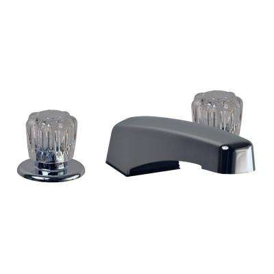 knob - bathtub faucets - bathroom faucets - the home depot