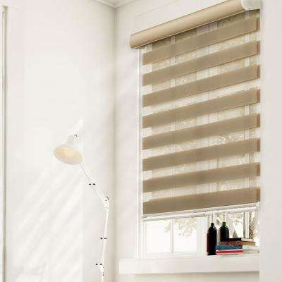 blind brand com shades fantastic blinds faux windows wood with impact atarget and inside window vertical ideas image