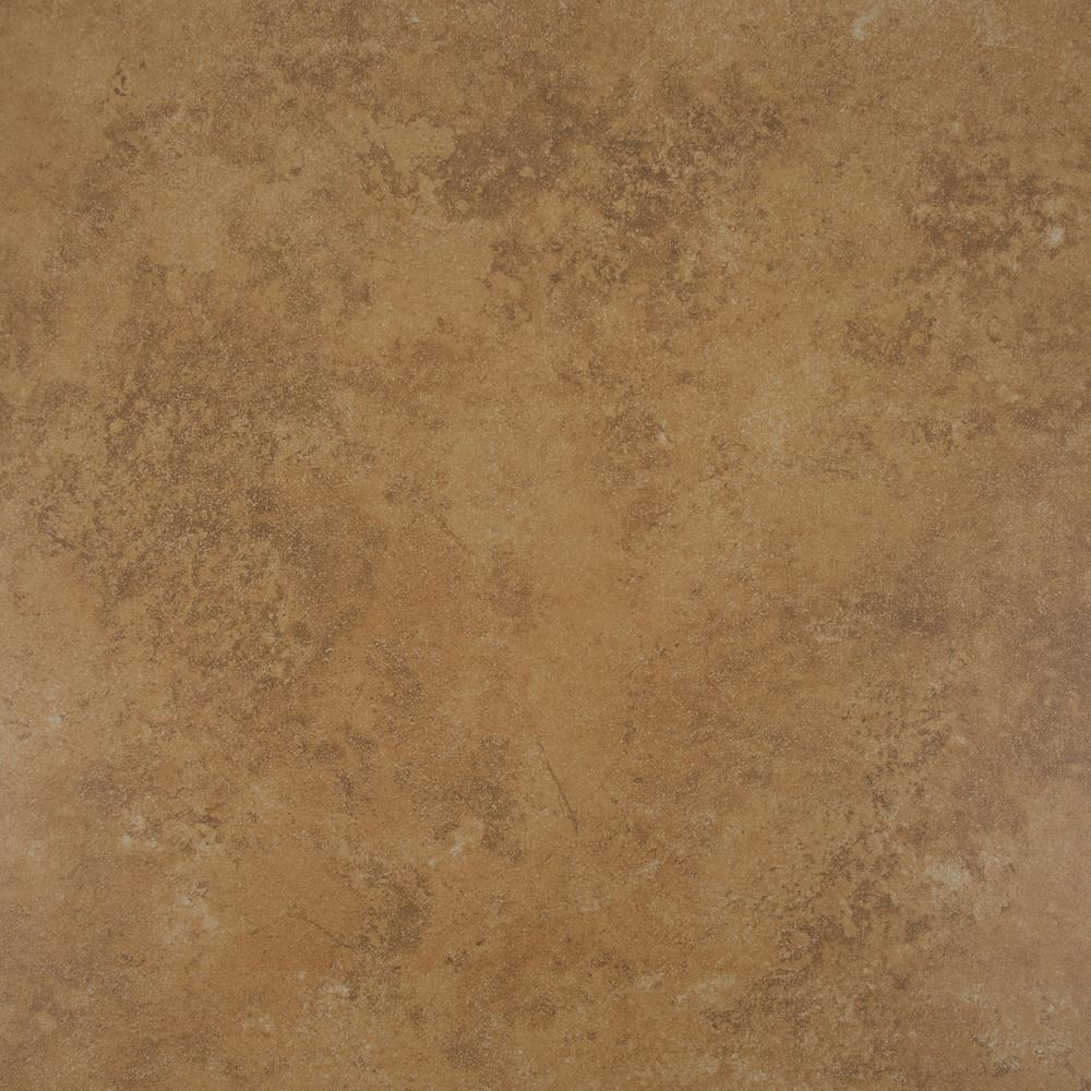 MSI Mojave Sand 20 in. x 20 in. Glazed Ceramic Floor and Wall Tile (19.44 sq. ft. / case)