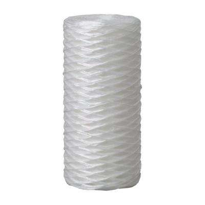 AP814 Whole House Water Filter Replacement Cartridge