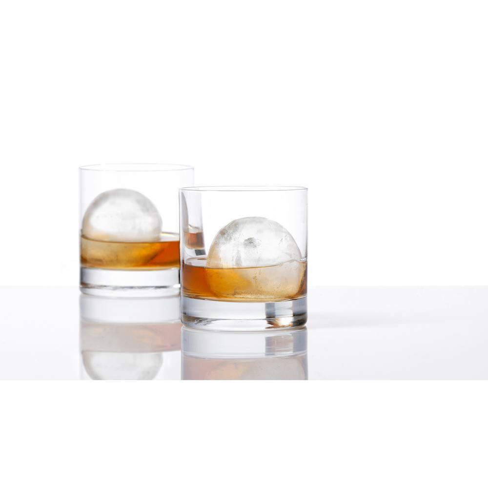13.5 oz. DOF Ultimate Whiskey Set